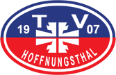 Turnverein Hoffnungsthal 07 e. V.